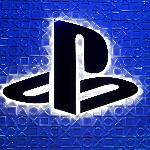 Sony Bocorkan Detail Awal PS5
