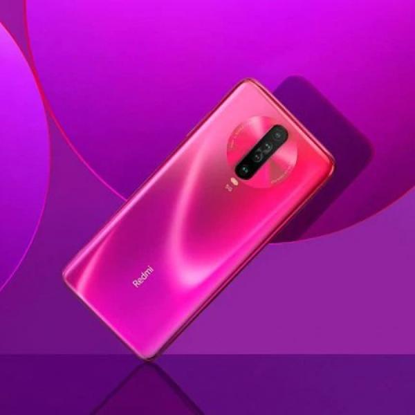 Apakah Poco X2 akan Sukses Seperti Smartphone yang lainnya? Berikut Penjelasannya!