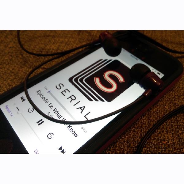 4 Aplikasi Terbaik Untuk Mendengarkan Podcast di Smartphone