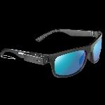 PogoCam: Ubah Kacamata Biasa Jadi Smart Glasses