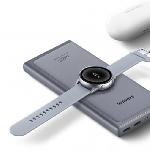 Samsung Kembali Mengeluarkan Power Bank dengan Inovasi Baru, Apa Keunggulannya?