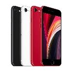 Pre-order iPhone SE Dimulai, Tapi Tanggal Pengiriman di AS Diundur Awal Mei