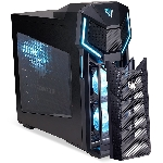 Predator Orion 5000, PC Gaming Premium nan Ekstrem