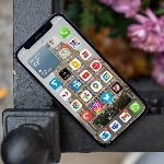 Produk Terbaru dan Menarik dari Apple iPhone 13 Wajib Kamu Ketahui