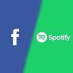 Facebook dan Spotify Berkolaborasi dalam Project Boombox
