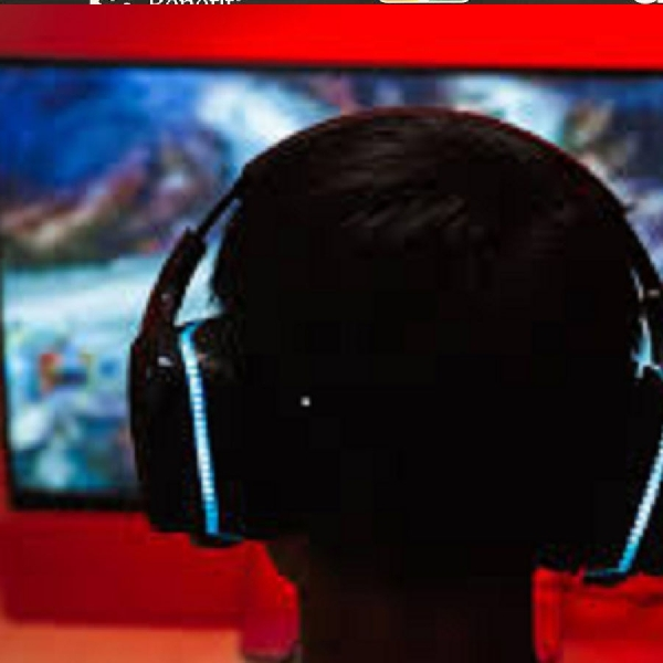 Penjelasan Sony Terkait Fitur Voice Chat Recording PS5