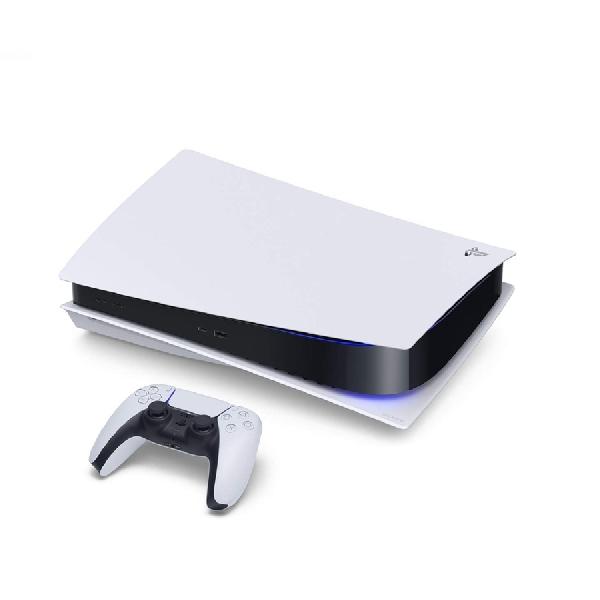 PS5 tidak akan Didukung Fitur Ekspansi Storage Saat Diluncurkan