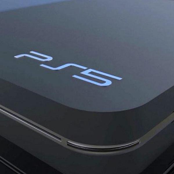 Sony Kembangkan Headset VR Baru Untuk PS5