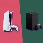 PS5 vs Xbox Series X: Konsol Generasi Lanjutan Mana yang Harus Dipilih?