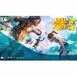 PUBG Akan Bisa Dimainkan Lintas Konsol PS4 dan Xbox One