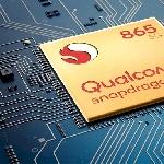 Qualcomm Merilis Aplikasi Video Shoot 8K Pertama dengan Snapdragon 865