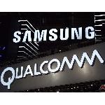 Qualcomm Gandeng Samsung Untuk Chip Teranyarnya