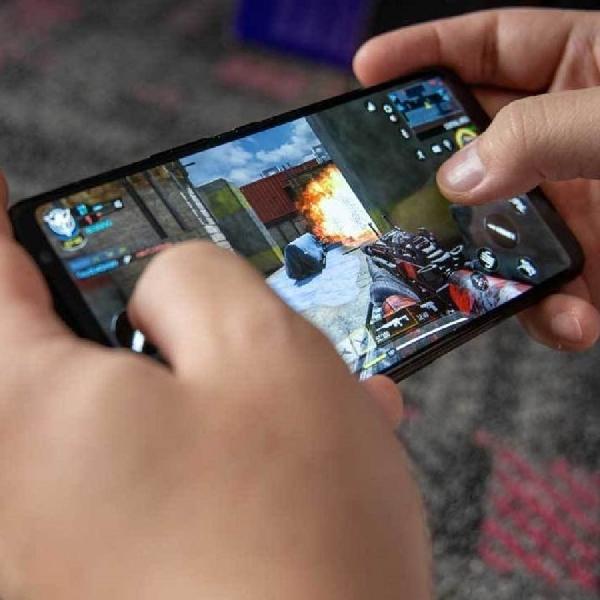 Dibantu Asus, Qualcomm Akan Luncurkan Ponsel Gaming Sendiri