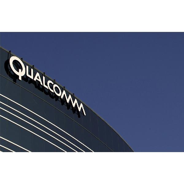 Qualcomm Umumkan Chipsetnya Bersertifikasi Setara Smart Card
