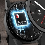 Qualcomm Kembangkan Snapdragon Wear 429 64-bit