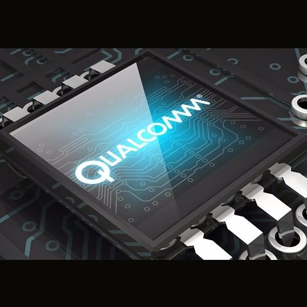 Qualcomm Siapkan Snapdragon 710 untuk Kelas Mid-end