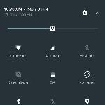 Google Rilis Developer Preview Android N Dengan Mode Multi Mindow