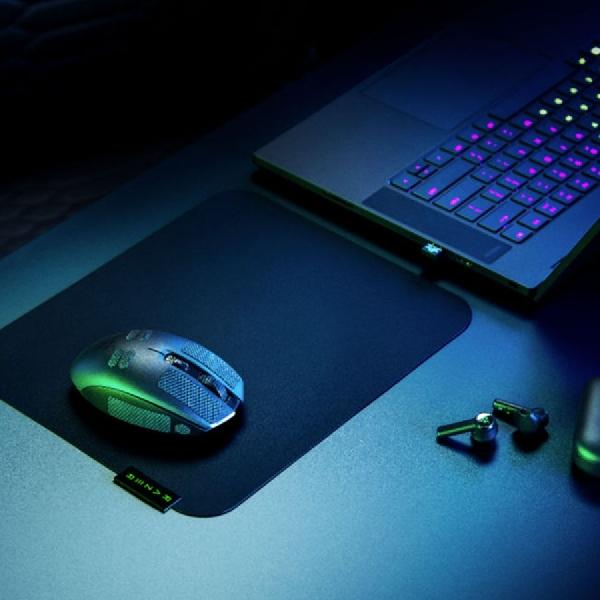 Razer Keluarkan Mouse Orochi untuk Gamers