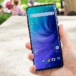 OnePlus Persiapkan Peluncuran Dua Smartphone Anyar