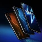 Realme 6s Resmi Diluncurkan, Berikut Spesifikasinya