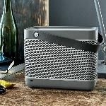 Speaker Nirkabel Ini Bisa Produksi Audio 360 Derajat