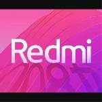 Redmi TV Terjual 10 Ribu Unit Dalam 15 Menit