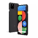 Rekomendasi Smartphone Dengan Harga Dibawah 500 USD (Part 2)