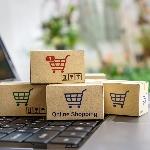 Kominfo Percepat Pembahasan RUU Perlindungan Data Pribadi untuk E-Commerce
