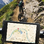 Resmi Dijual, Simak Spesifikasi Samsung Galaxy Tab Active 3