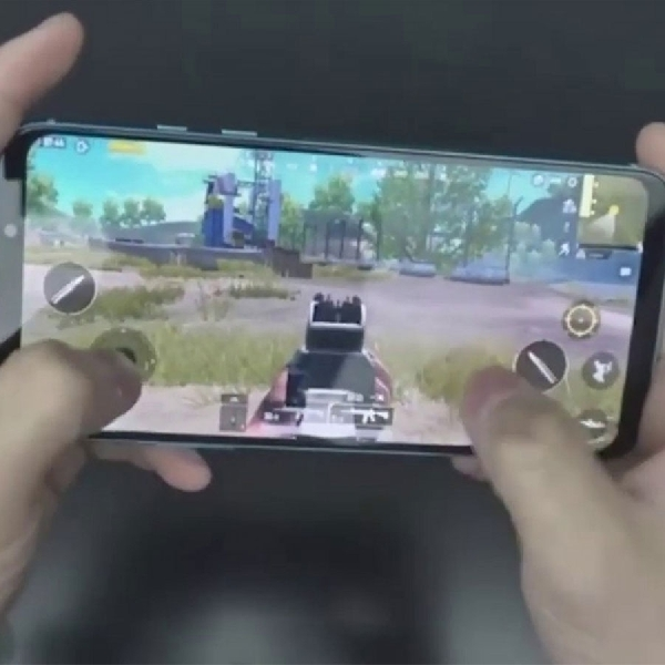 Review Black Shark 2: Smartphone Gaming Yang Lebih Baik dan Nyaman