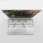 Review Razer Book 13: Laptop Bagi Pekerja Bukan untuk Gaming