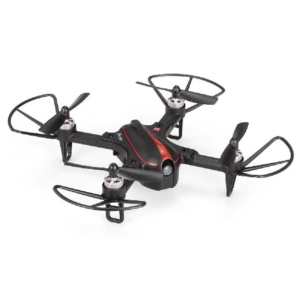 MJX Bugs 3 Mini, Drone Balap Mungil Siap Adu Cepat
