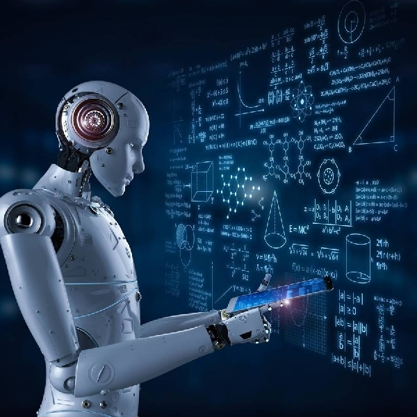 BPPT dan Pakar Teknologi Rancang Pendeteksi COVID-19 Berbasis AI
