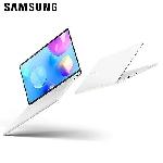 Tidak Tanggung Tanggung, Samsung Meluncurkan Tiga Laptop Galaxy Book Terbaru
