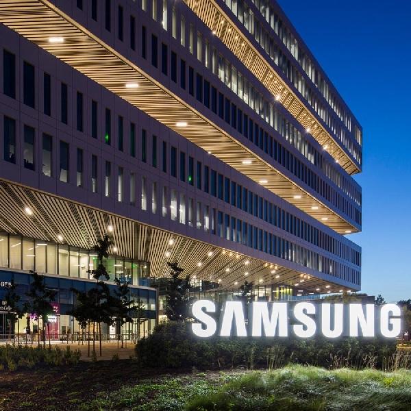 Ponsel Samsung Bakal Dibekali GPU AMD Radeon