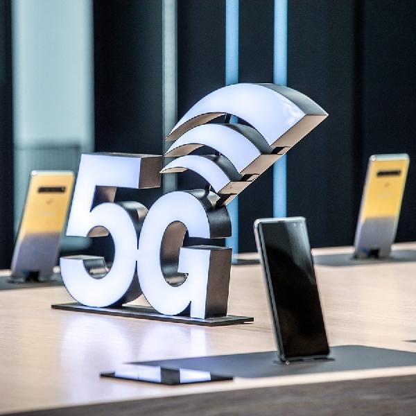 Samsung Siap Produksi Chipset Baru yang Akan Merevolusi Smartphone 5G