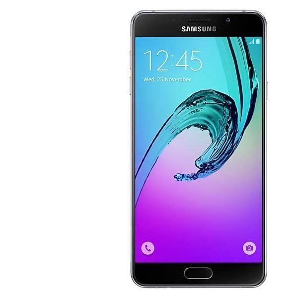 Terungkap, Samsung Galaxy A3 Edisi 2017 Muncul Di GFXBench