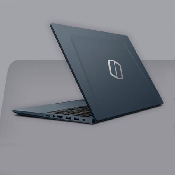 Laptop Gaming 15,6 Samsung Galaxy Book Odyssey yang Menjanjikan