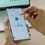 Samsung Bakal Melenyapkan Galaxy Note Series Pada 2022?