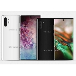 Resmi, Samsung Galaxy Note10 Dirilis 7 Agustus