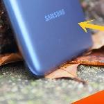 Di Masa Depan Smartphone Samsung akan Menggunakan Teknologi Vapor Chamber Cooling