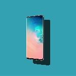 Samsung Galaxy S10 Lite Bakal Segera Rilis?