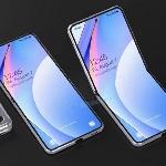Samsung Galaxy Z Flip 3 5G Akan Lebih Murah dari yang Kita Kira