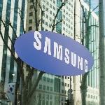 Jangan Terlalu Berharap Ada Kejutan Besar di Event Samsung pada Tanggal 20 Oktober