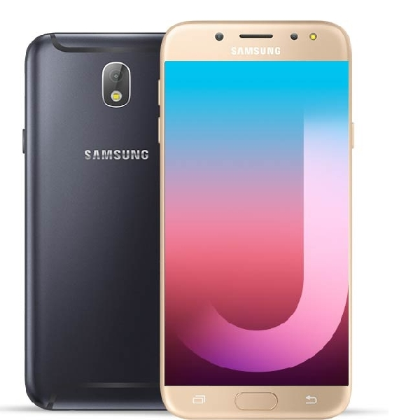Duo Phablet Samsung Ini Cocok Untuk Selfie Dan Medsos