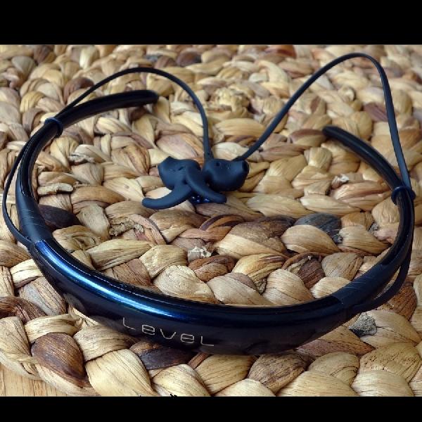 Tahan Air, Ini Headphone In-Ear Bluetooth Terbaru Samsung