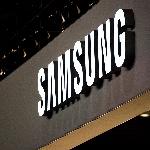 Samsung Akan Keluarkan Cryptocurrency Sendiri