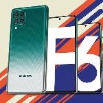 Samsung Meluncurkan Ponsel Dengan Baterai 7000mAh