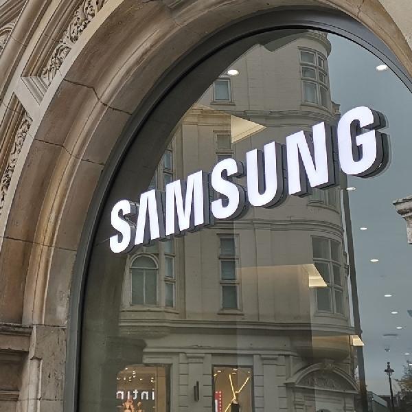 Akhirnya! Samsung Galaxy Fold Diluncurkan Mulai Besok
