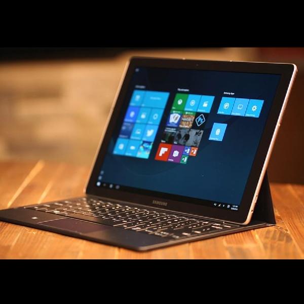 Dua Tablet Misterius Samsung Siap Meluncur di CES 2017